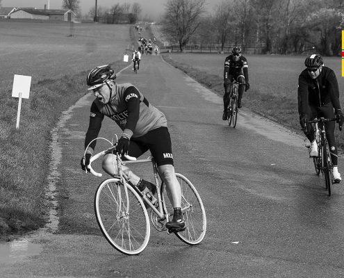 Ronde van Borum 2015 - Photo: Uggi Kaldan