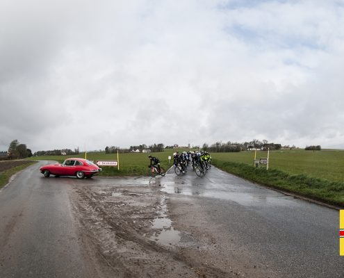 Ronde van Borum 2015 - Photo: Uggi Kaldan