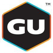 GU Energy Sponsorerer Ronde van Borum 2017